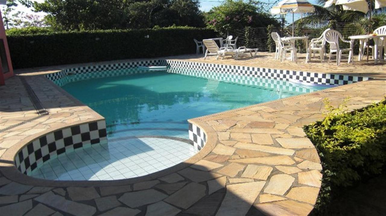 Pool-pousada.jpg.1024x0.jpg