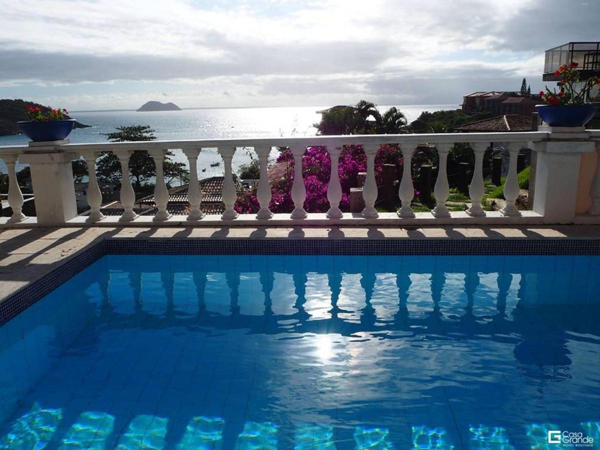 piscina-1.jpg.1024x0.jpg