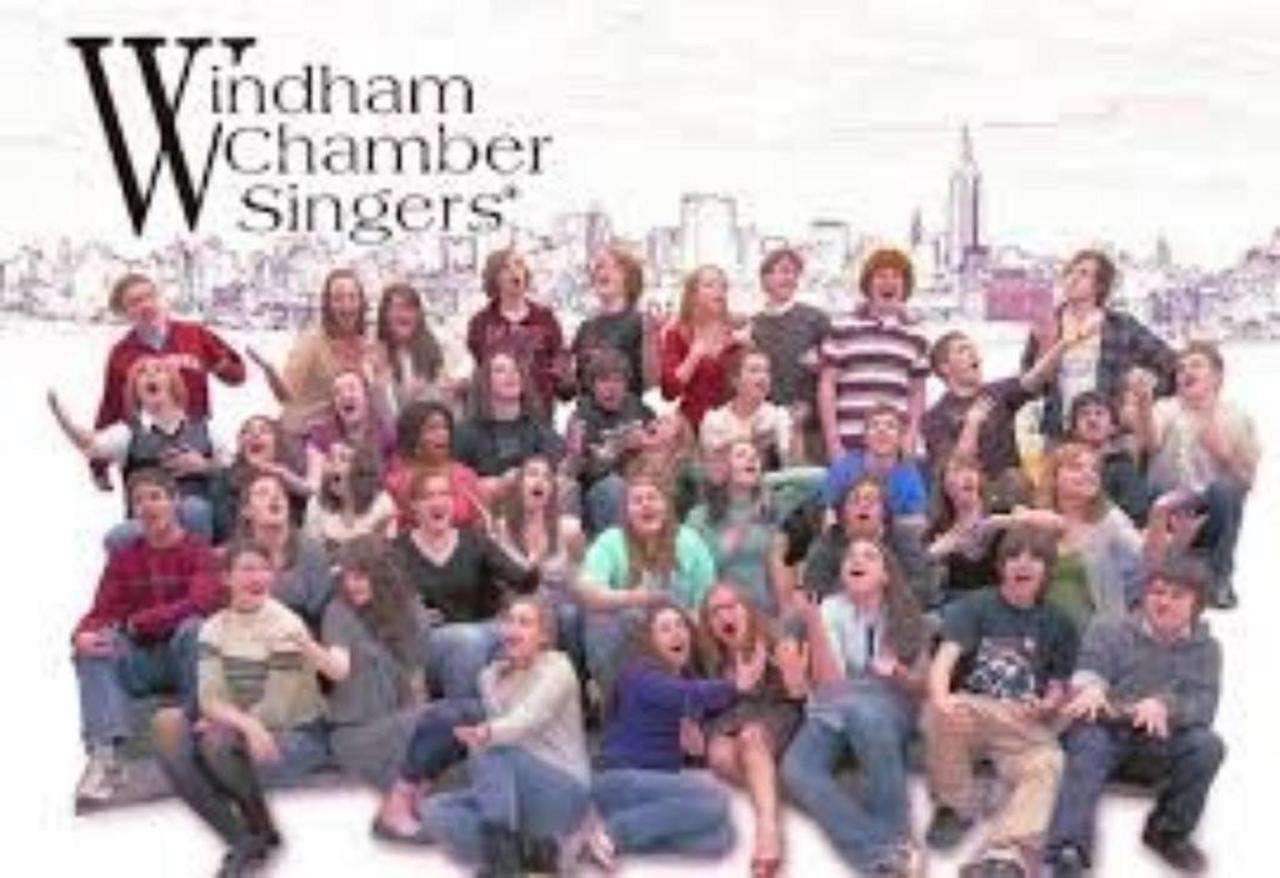 Windham Chamber Singers.jpg