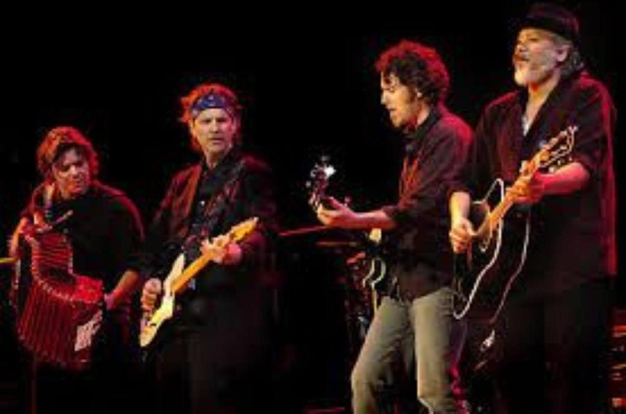 The Bodeans.jpg