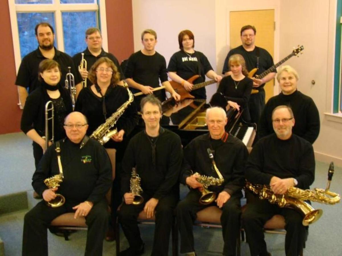 Breakers Jazz Band.jpg