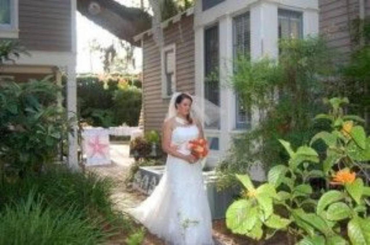 wedding3-1.jpg.1024x0.jpg