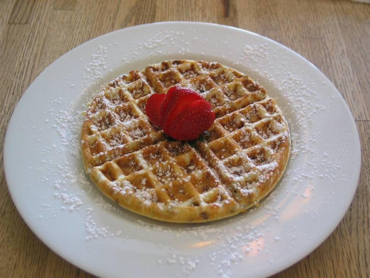 choc-chip-waffle-1.jpg.1024x0.jpg