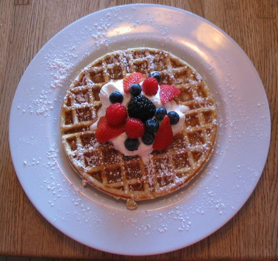flaxseed-waffle-with-berries-and-honey-whipped-cream.jpg.1024x0.jpg