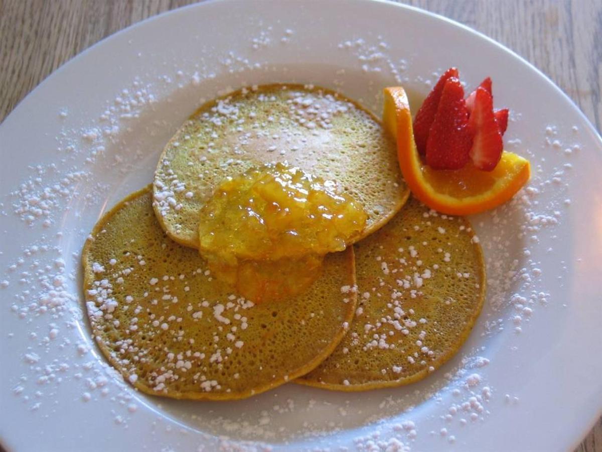 pumpkin-pancakes-1.jpg.1024x0.jpg