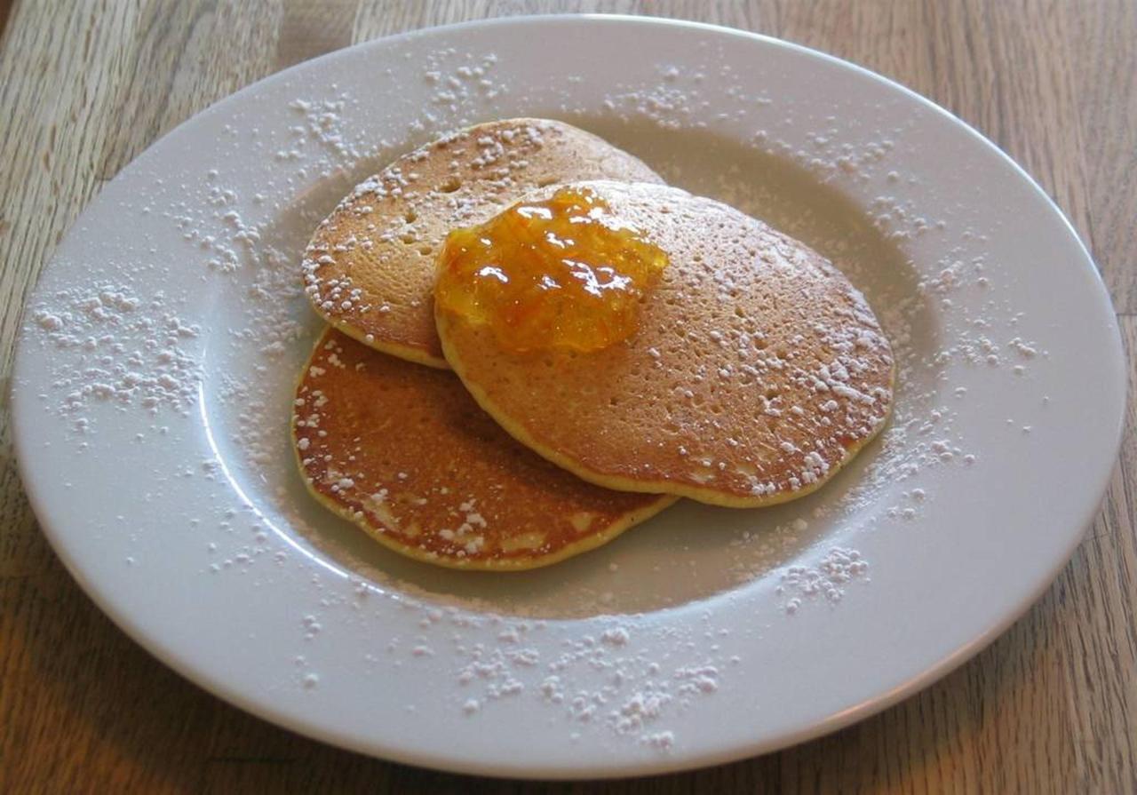 orange-spice-pancakes-1.jpg.1024x0.jpg