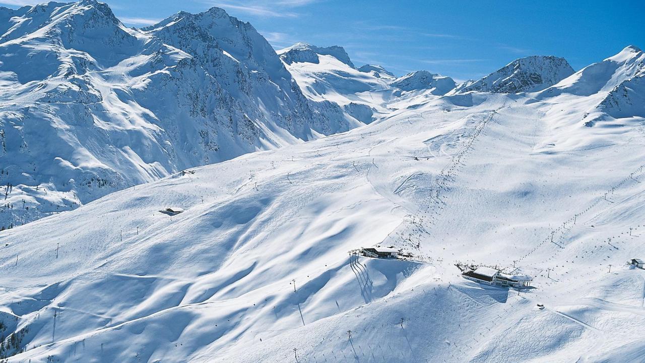 giggijoch_skigebiet.jpg