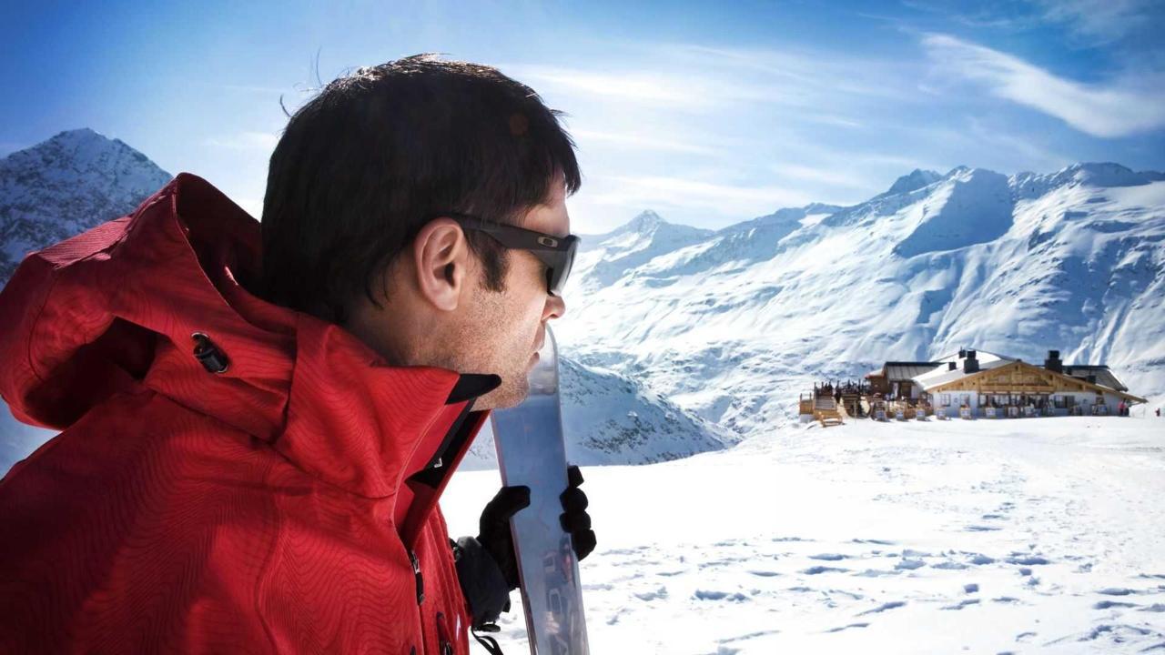 oghg_skifahrer_homutalm_01_08.jpg