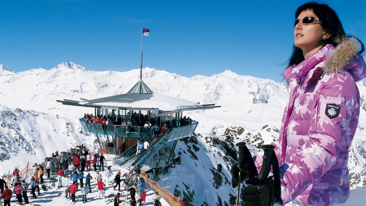 top_mountain_star_hochgurgl_02.jpg