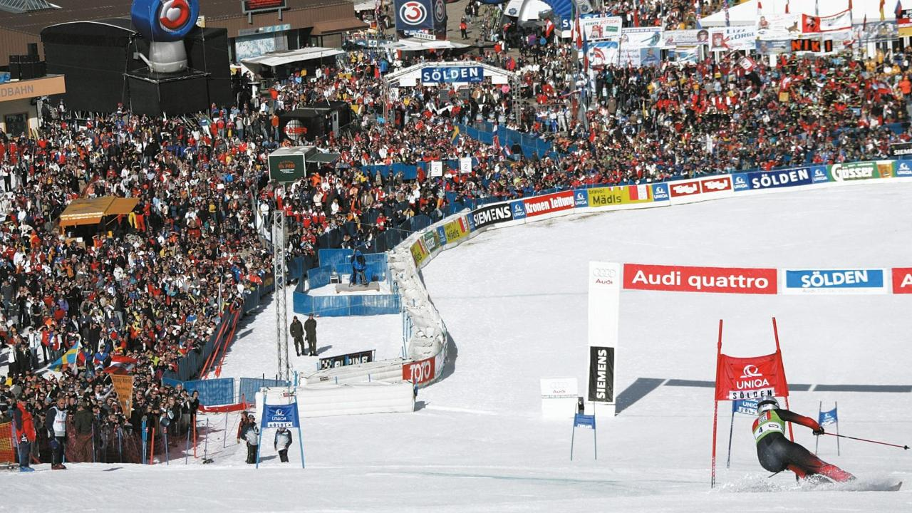 ziel_fis_skiweltcup.jpg