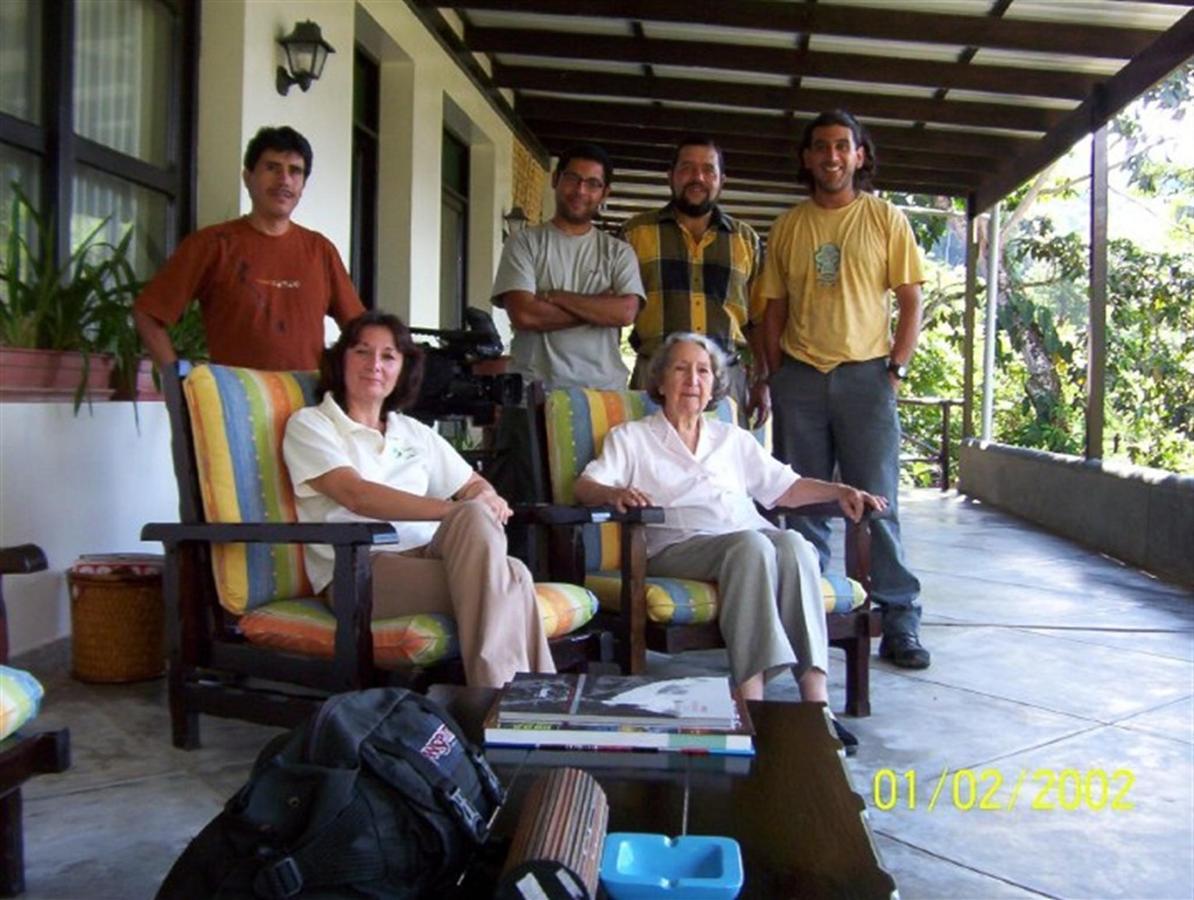 Guest-Fundo-San-Jose-Junin-Peru-03.jpg