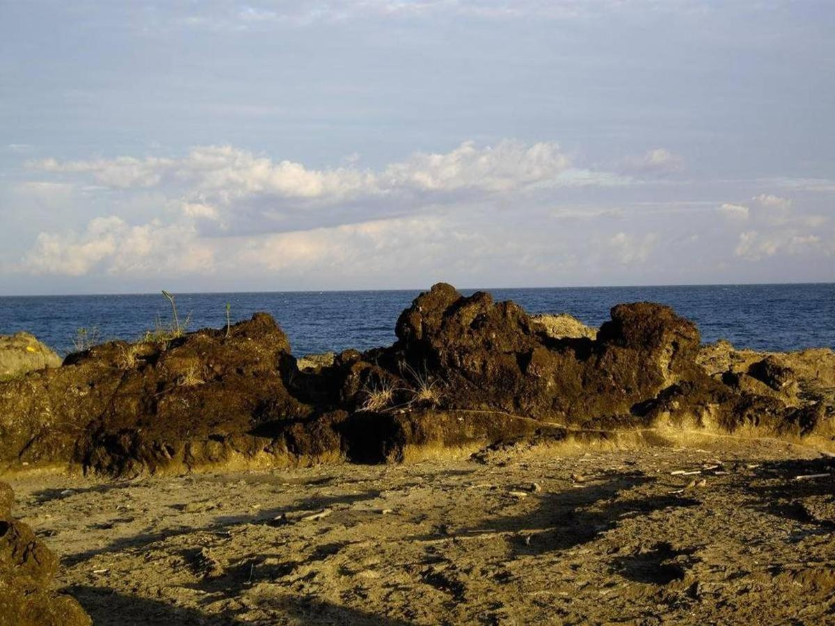 Beach - Hotel Aurora.jpg