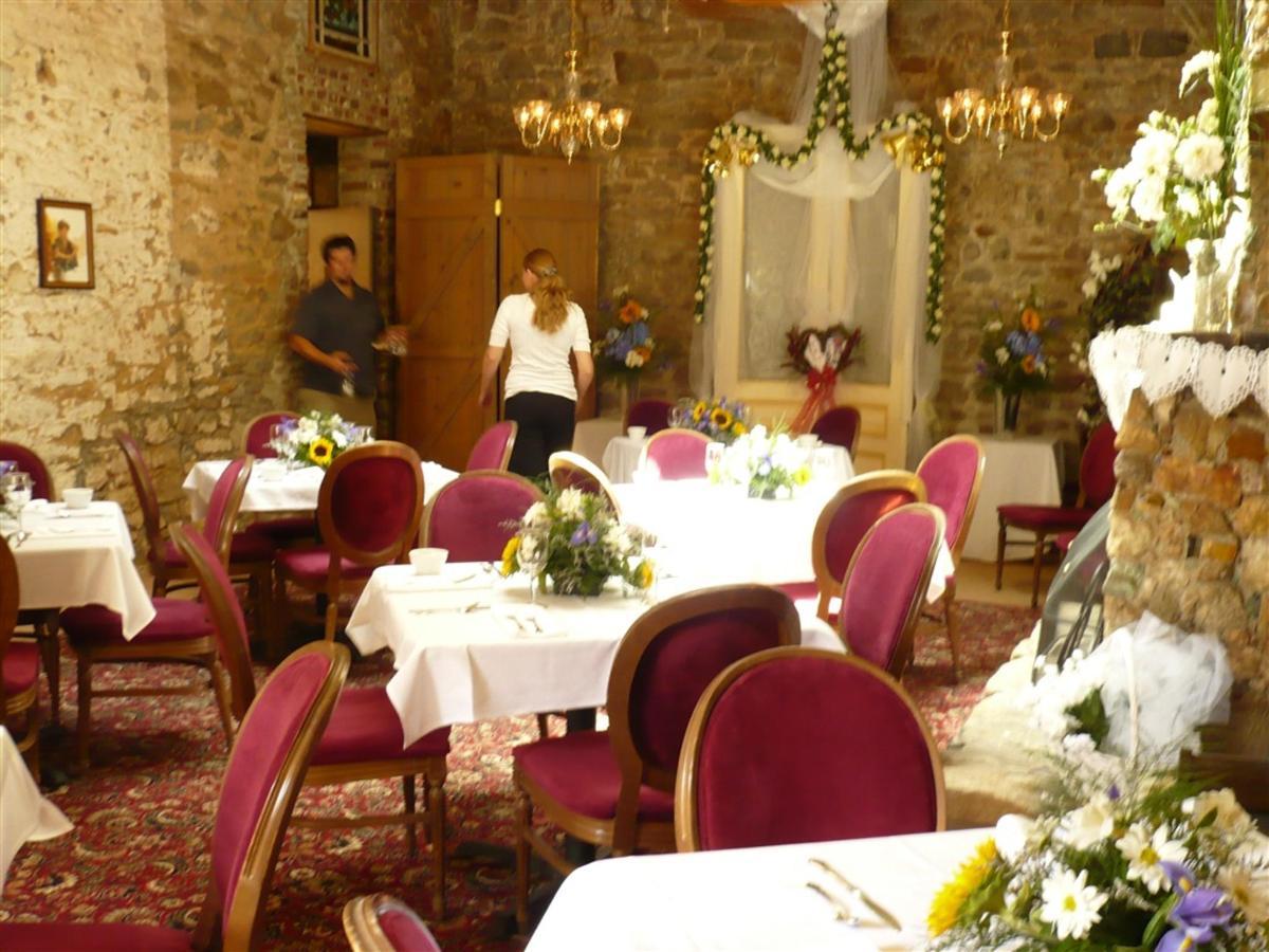 diningroom.jpg.1024x0.jpg