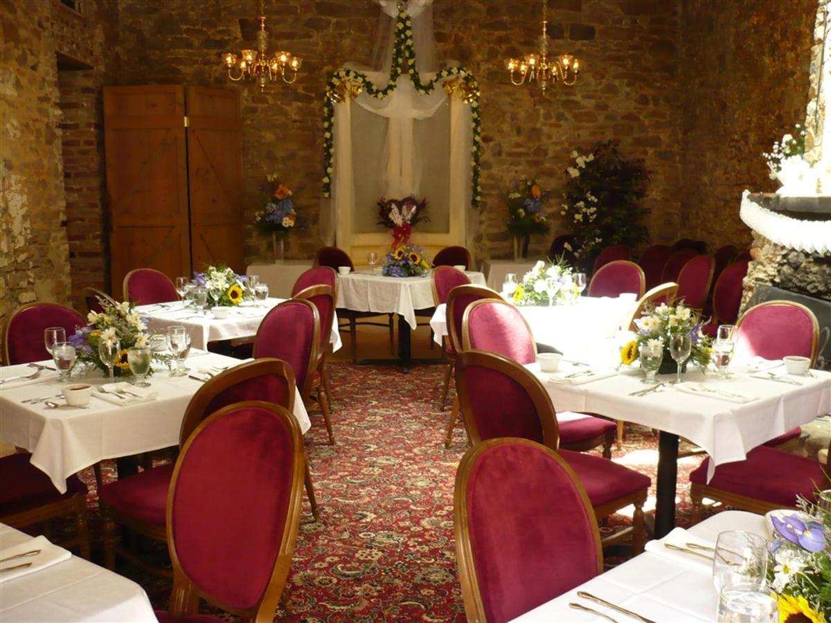 diningroom6.jpg.1024x0.jpg
