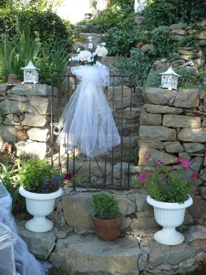 weddingdeco2.jpg.1024x0.jpg