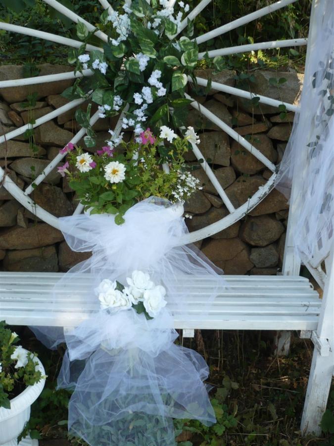 weddingdeco3.jpg.1024x0.jpg