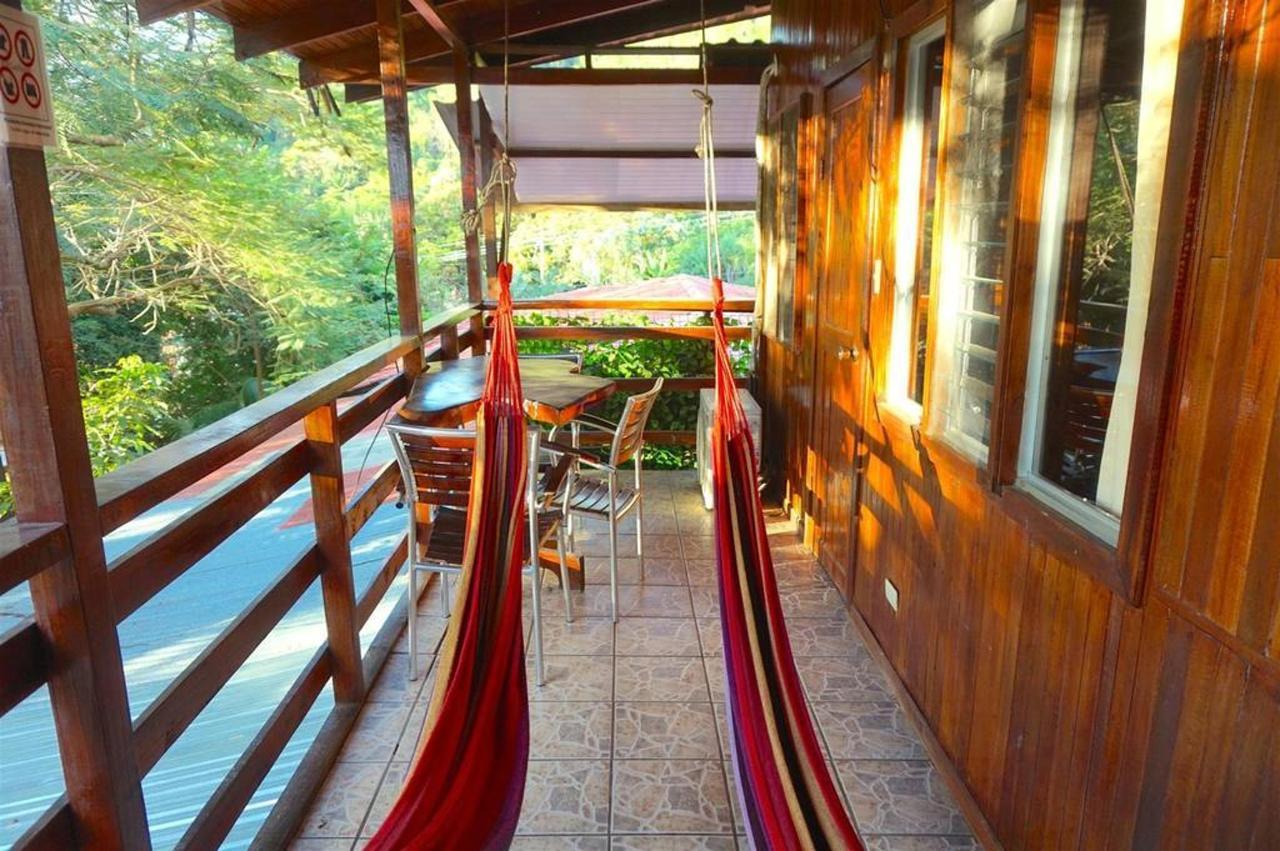 Relax - Hotel Aurora.jpg