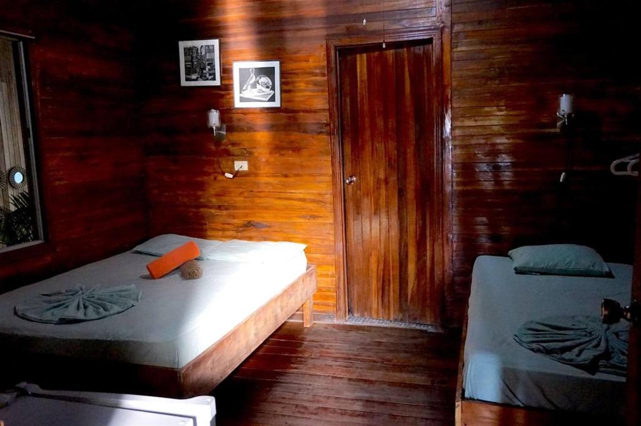 Zimmer - Hotel Aurora - Montezuma.jpg