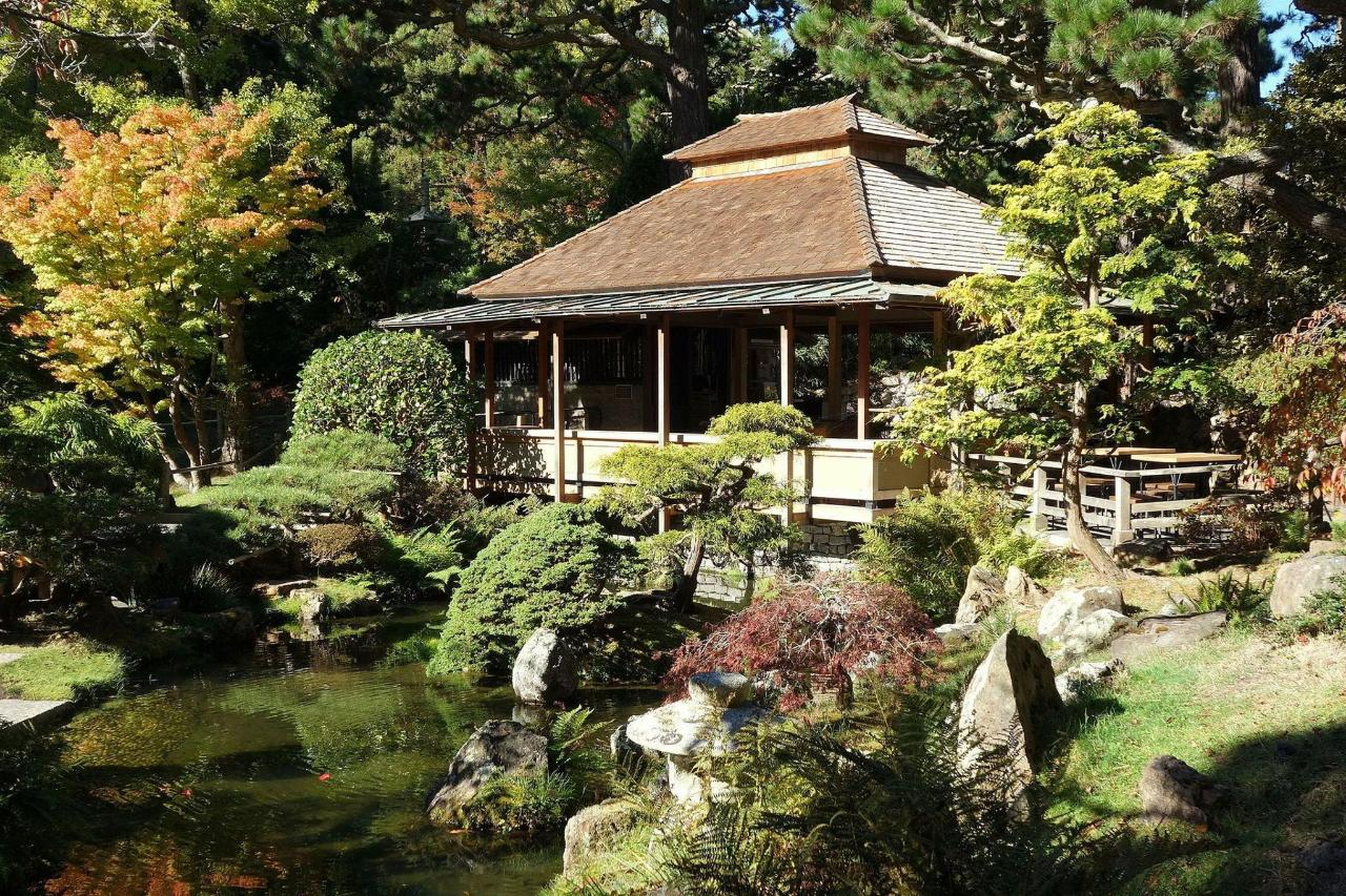 1920px-japanese_tea_garden_-28san_francisco-29_-_dsc00260.jpg
