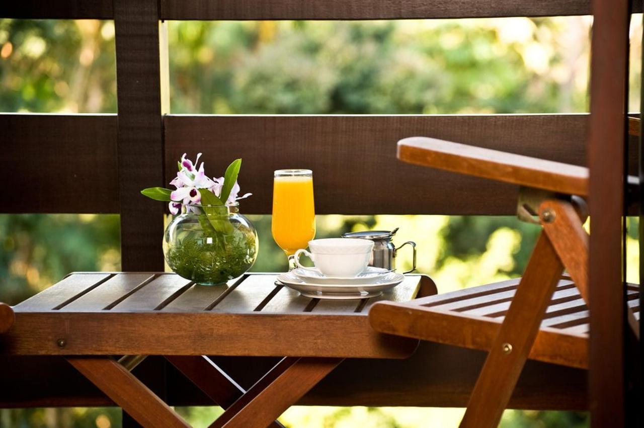 cafe-da-manha-hotel-timbo.jpg