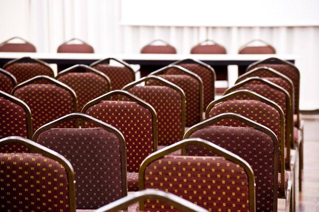 Eventos - Saloes Timbo Hotel.jpg