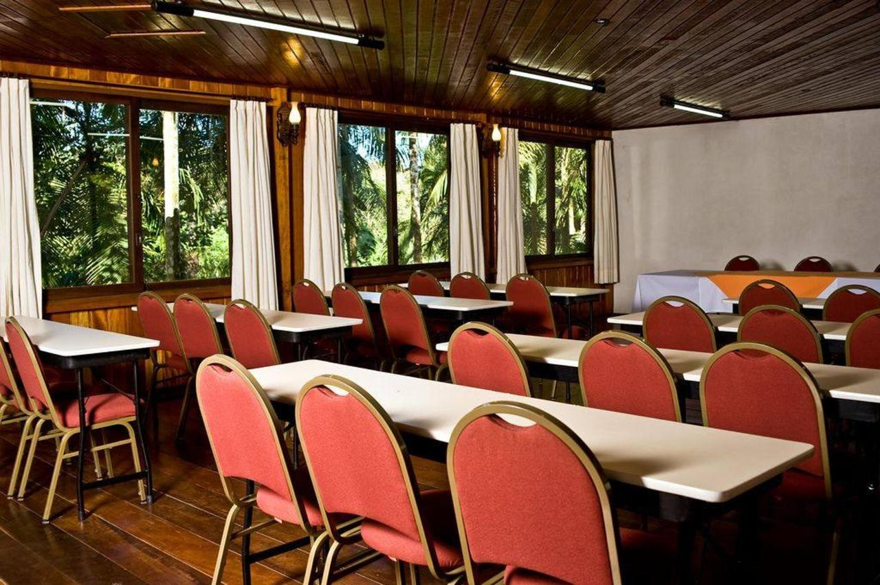 Sala de eventos Bromelia - Timbo Hotel.jpg