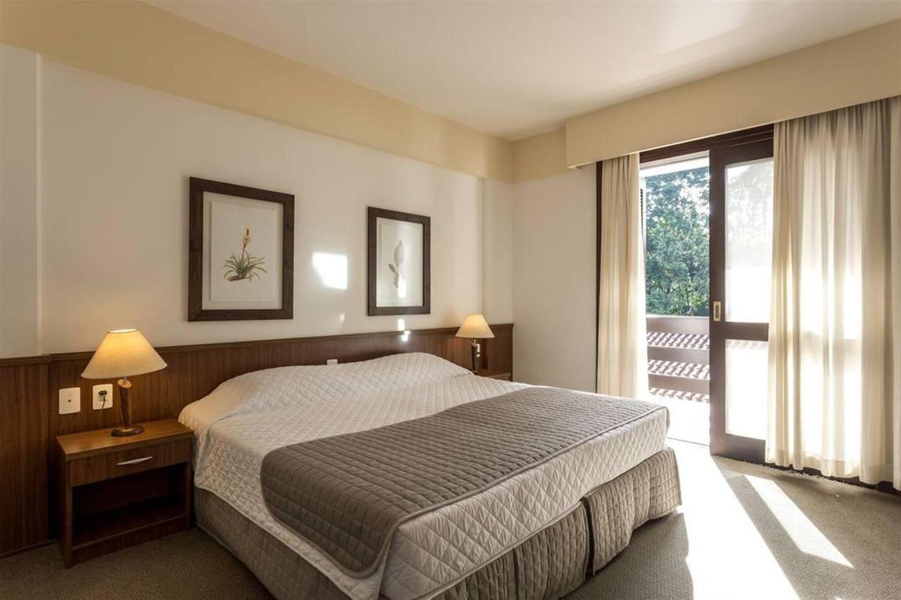 Luxo Casal - Timbo Park Hotel.jpg
