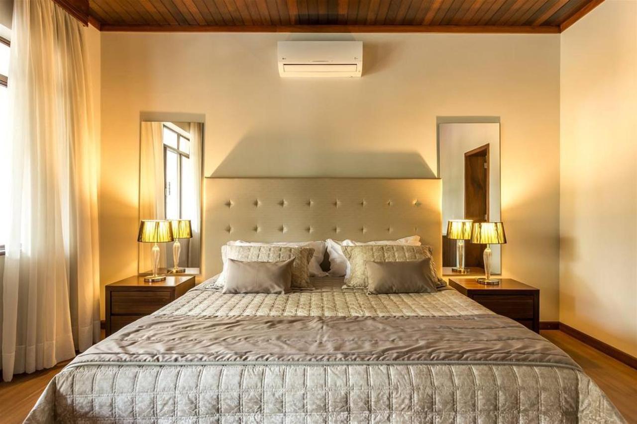 Suite Master Altenburg - Timbo Park Hotel.jpg