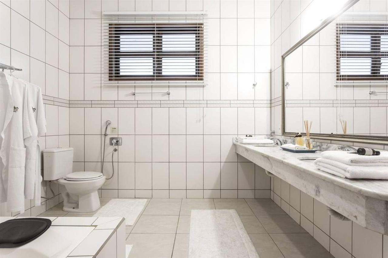 Suite Master Alterburg - Timbo Hotel2.jpg