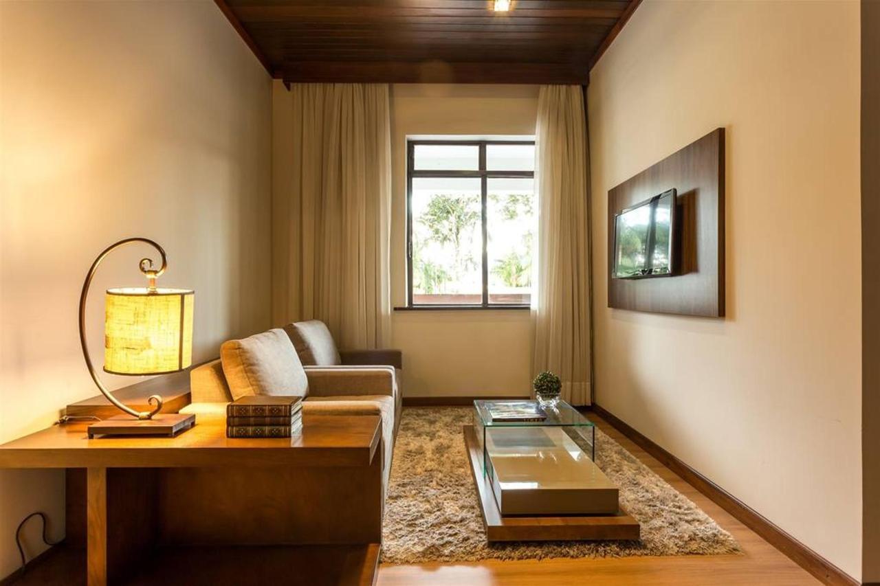 Suite Master Altenburg - Timbo Park Hotel1.jpg