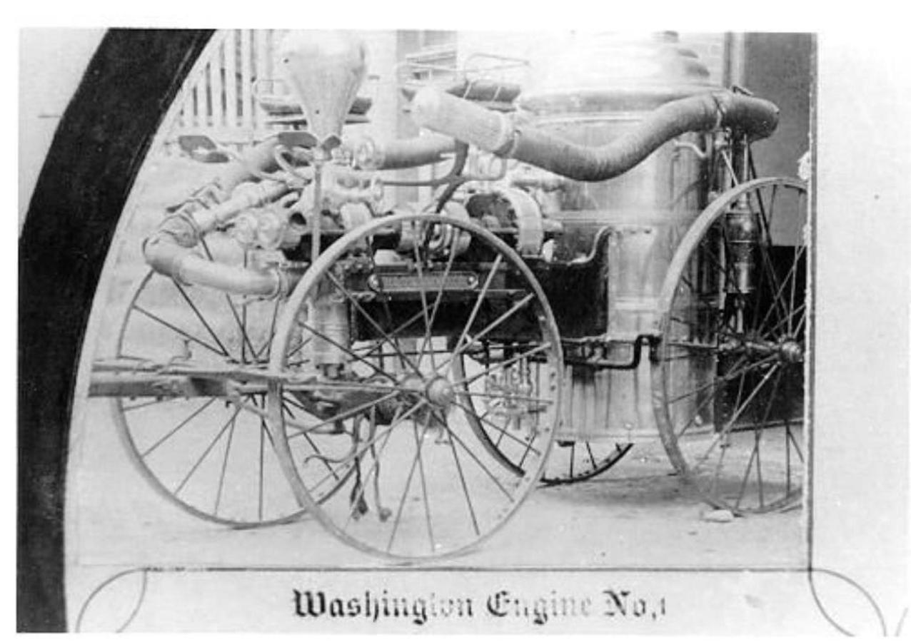 washington-steamer.JPG.1024x0.JPG