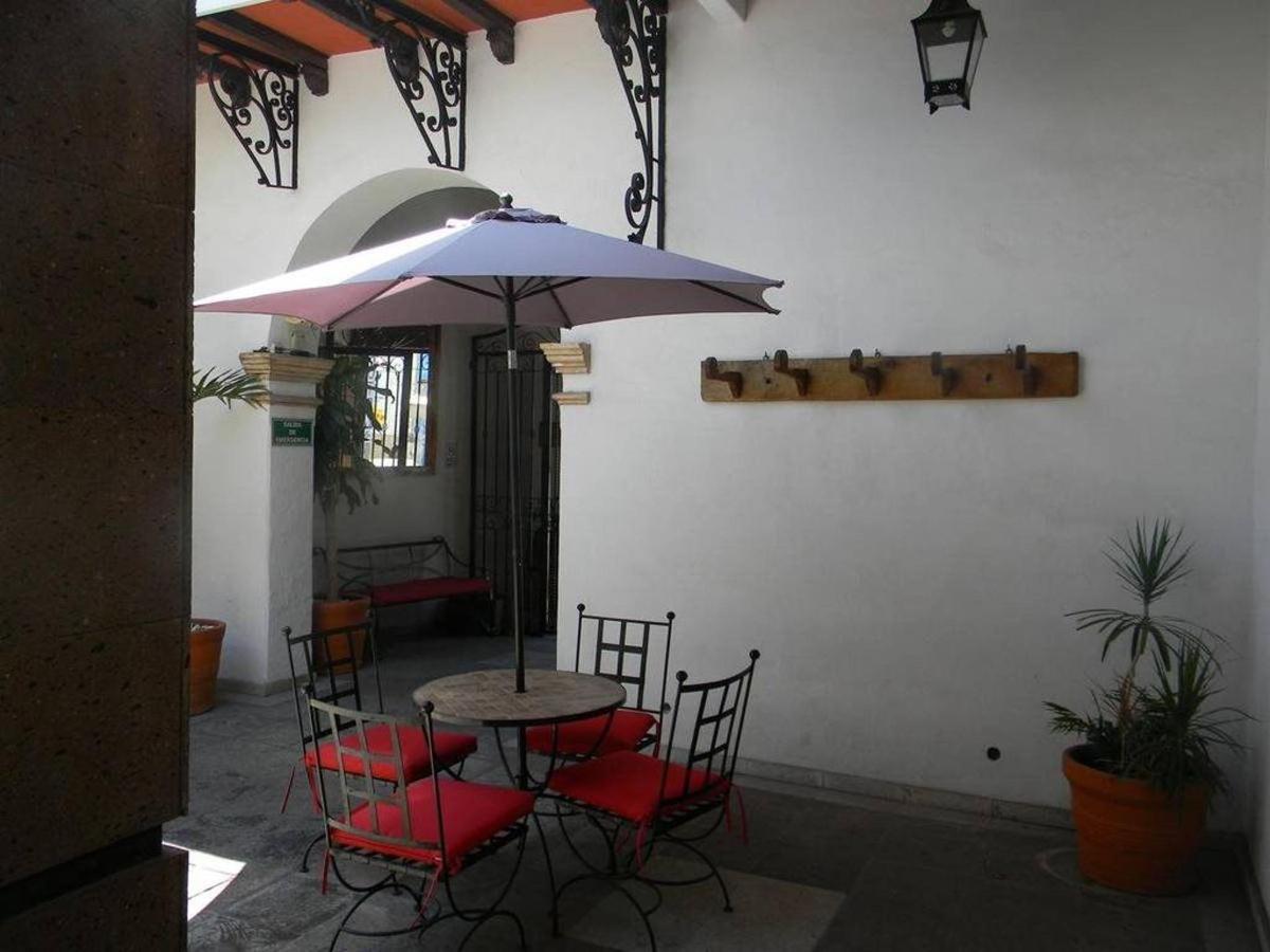 Hotel Quinta Lucca - Querétaro.jpg