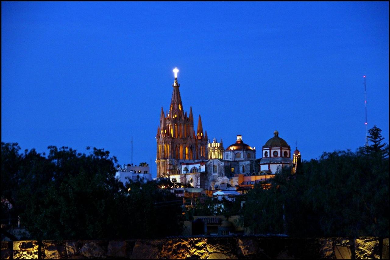 Vista desde el Instituto Allende.jpg
