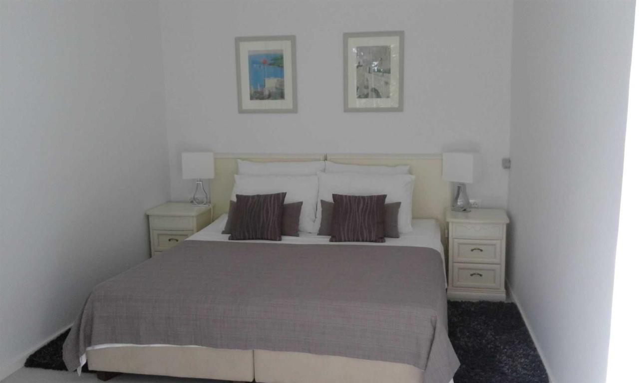 Comfort Suite.jpg