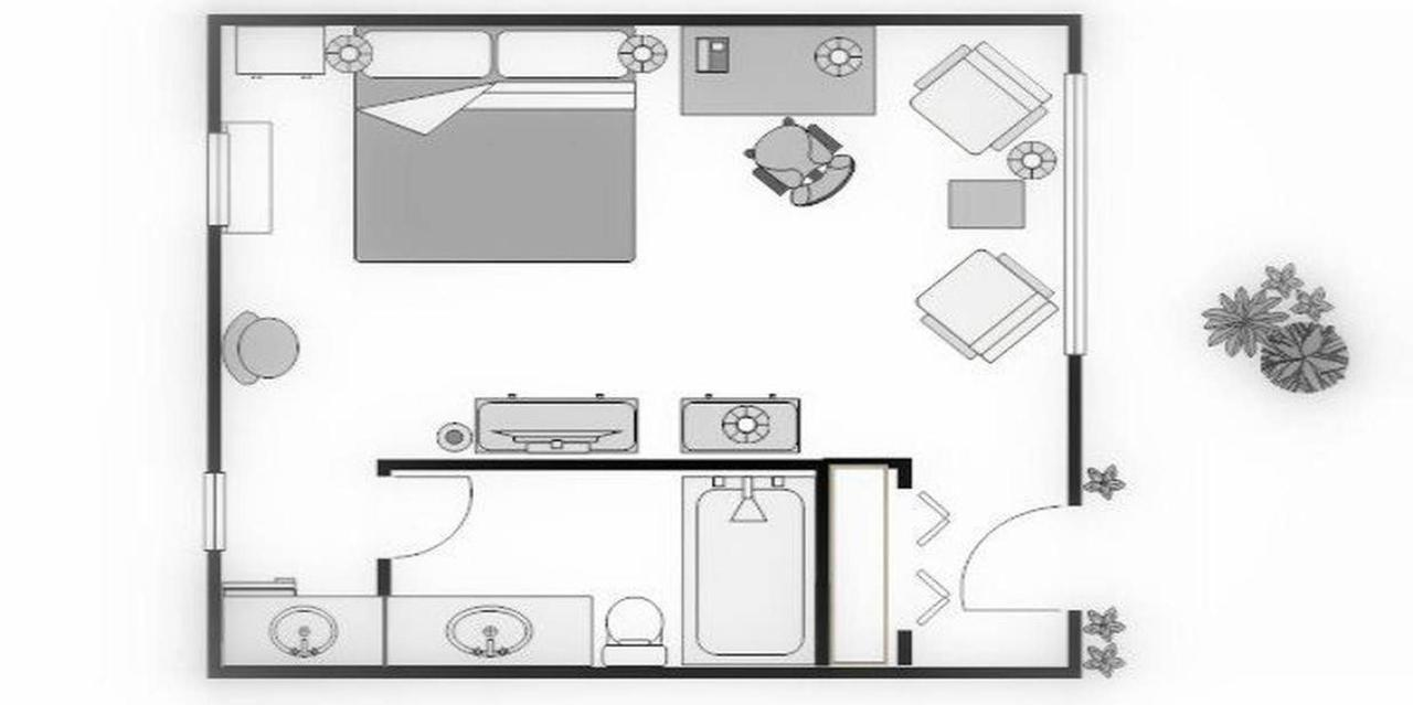 Floor Plan | Oversized King Guest Room.jpg