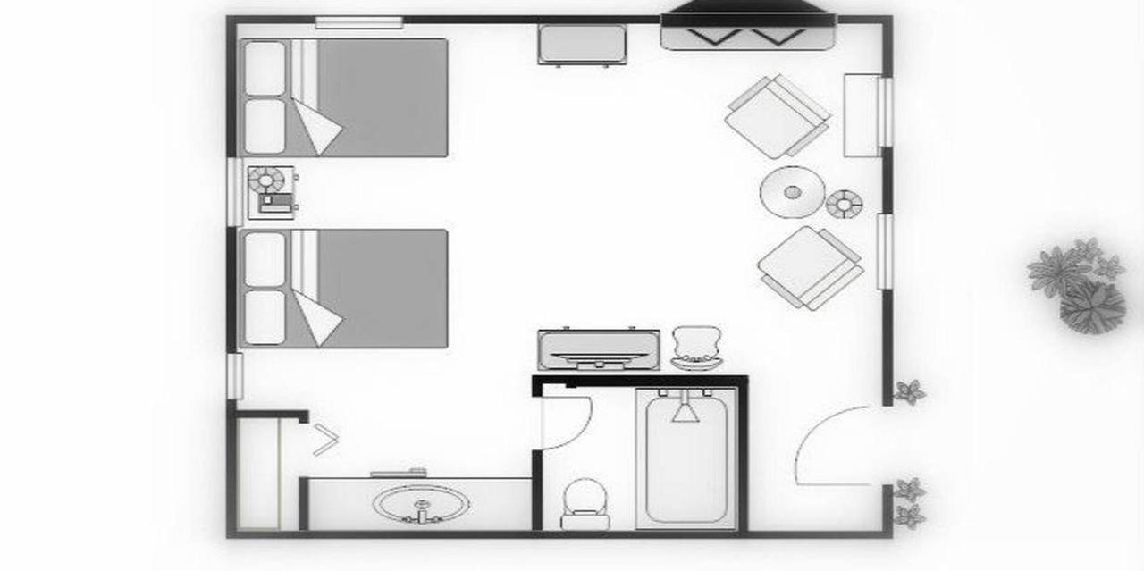 Floor Plan | Double Cottage Room.jpg