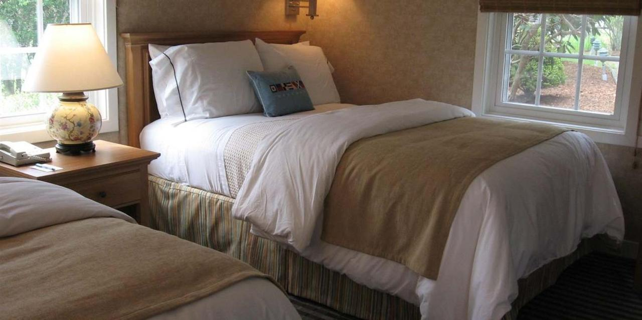 Bed | Double Cottage Room.jpg