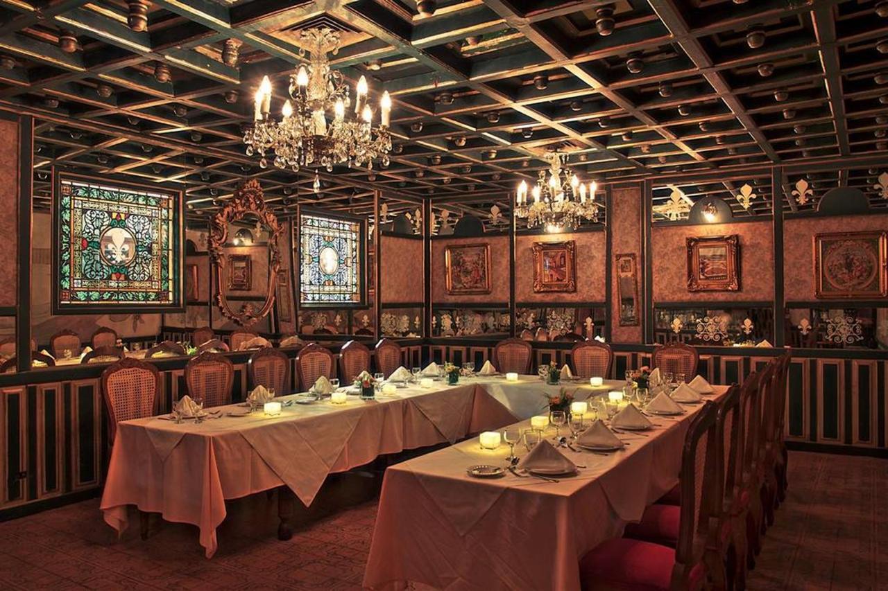 Restaurante Rey Sol - Vista General.jpg