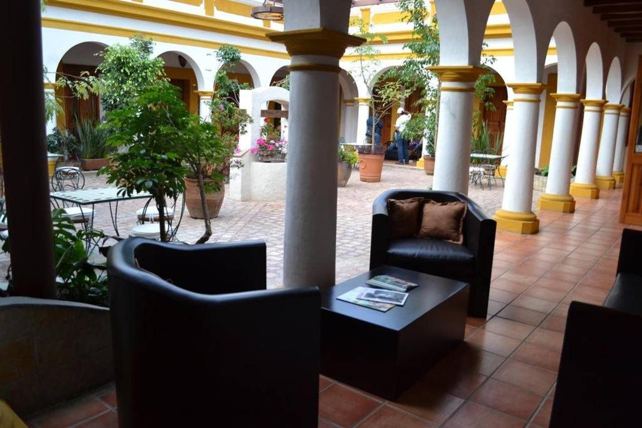El Hotel - Rincones.jpg