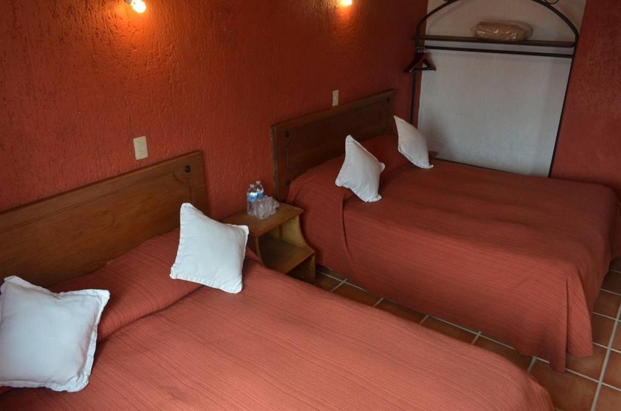 Habitaciones - Dobles de dos camas.jpg