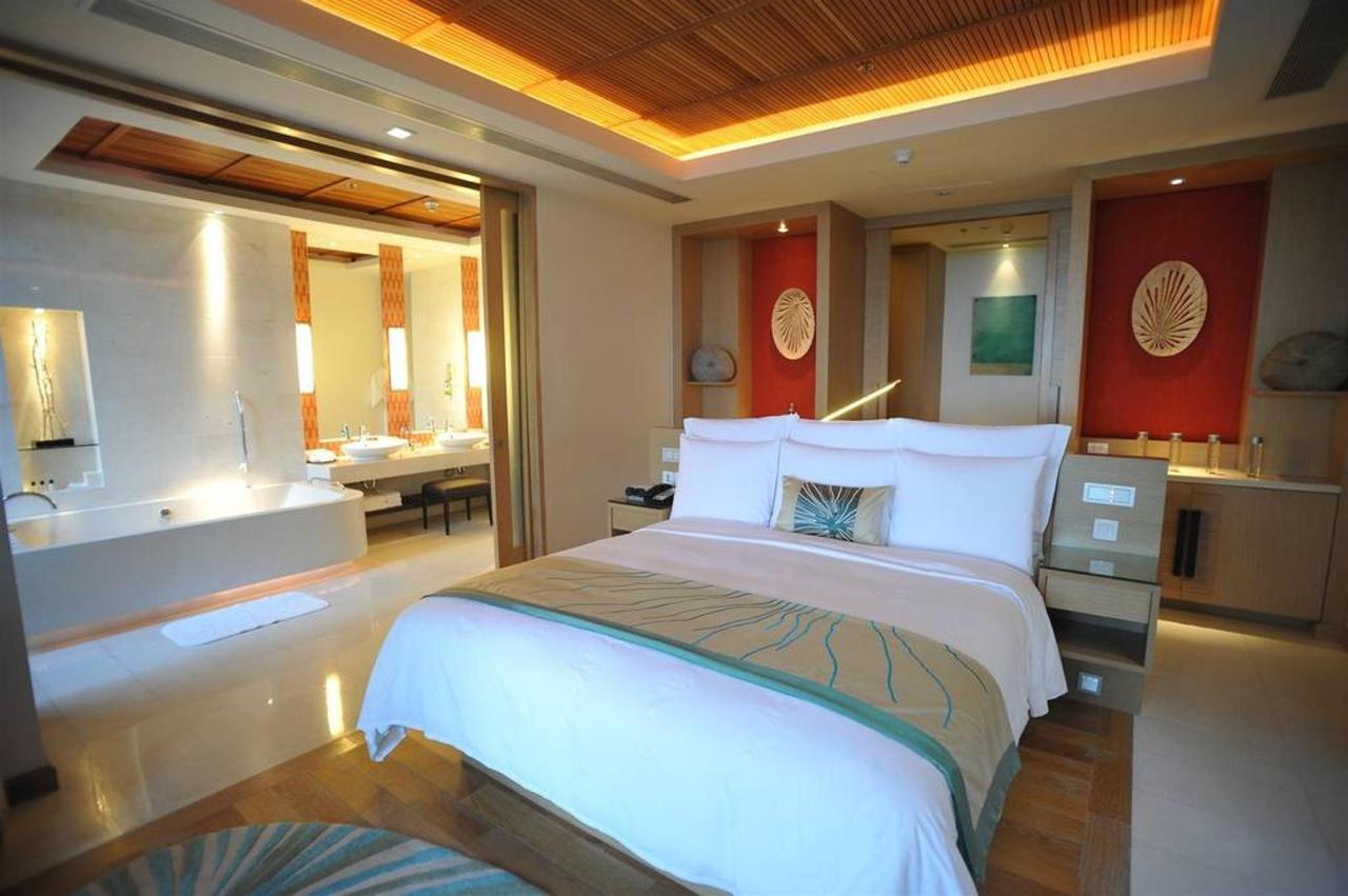 ดูเพล็กซ์วิลล่า 3 ห้องนอน วิวทะเล.jpg