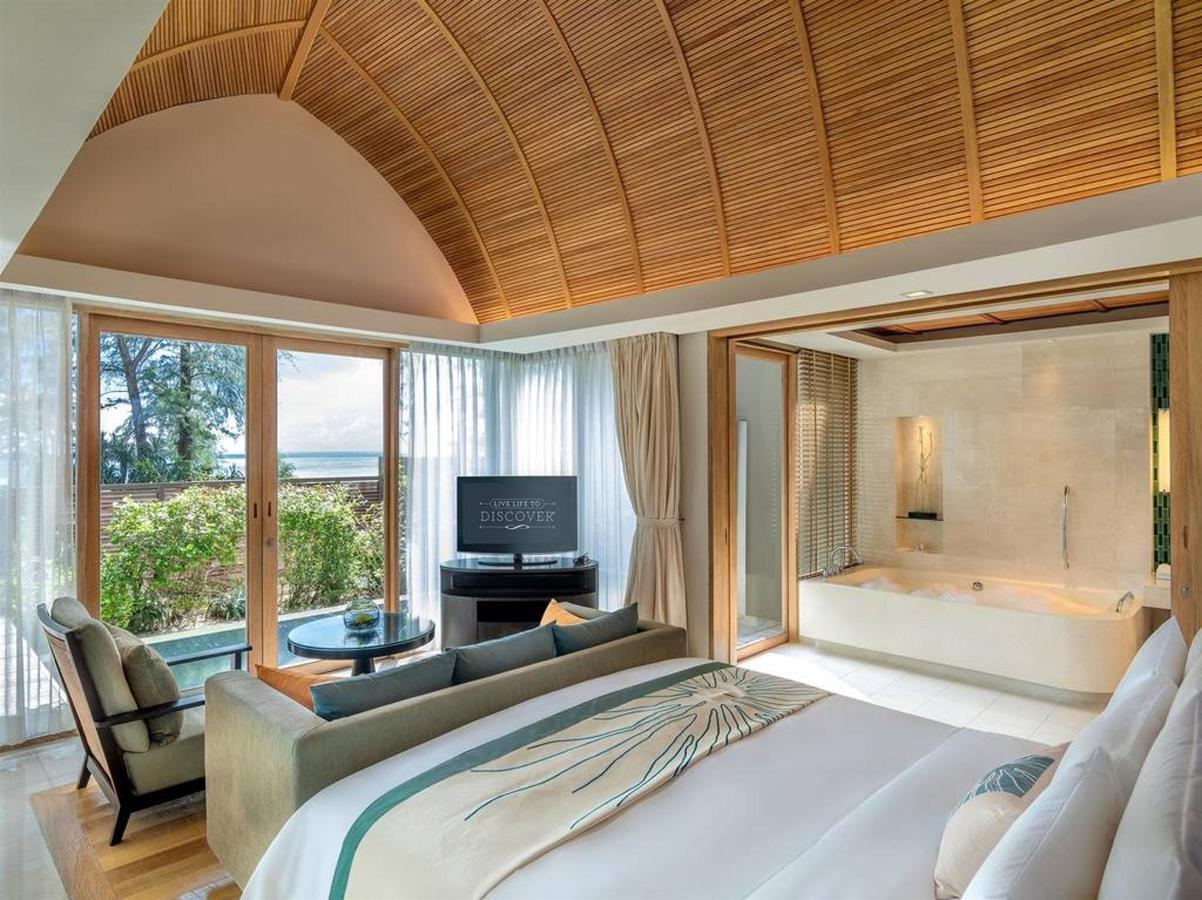 พูลวิลล่า 1 ห้องนอน วิวทะเล.jpg