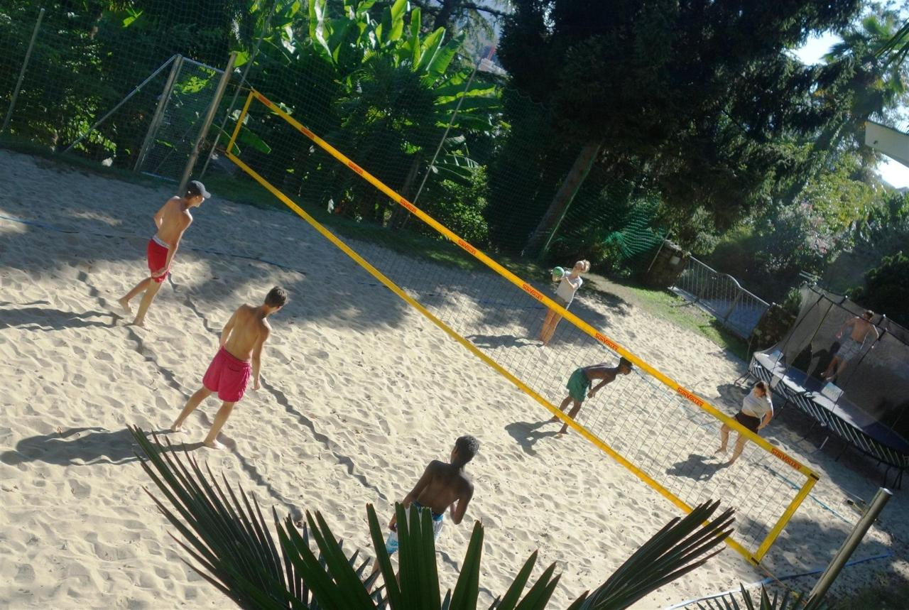 Beachvolleyball.jpg
