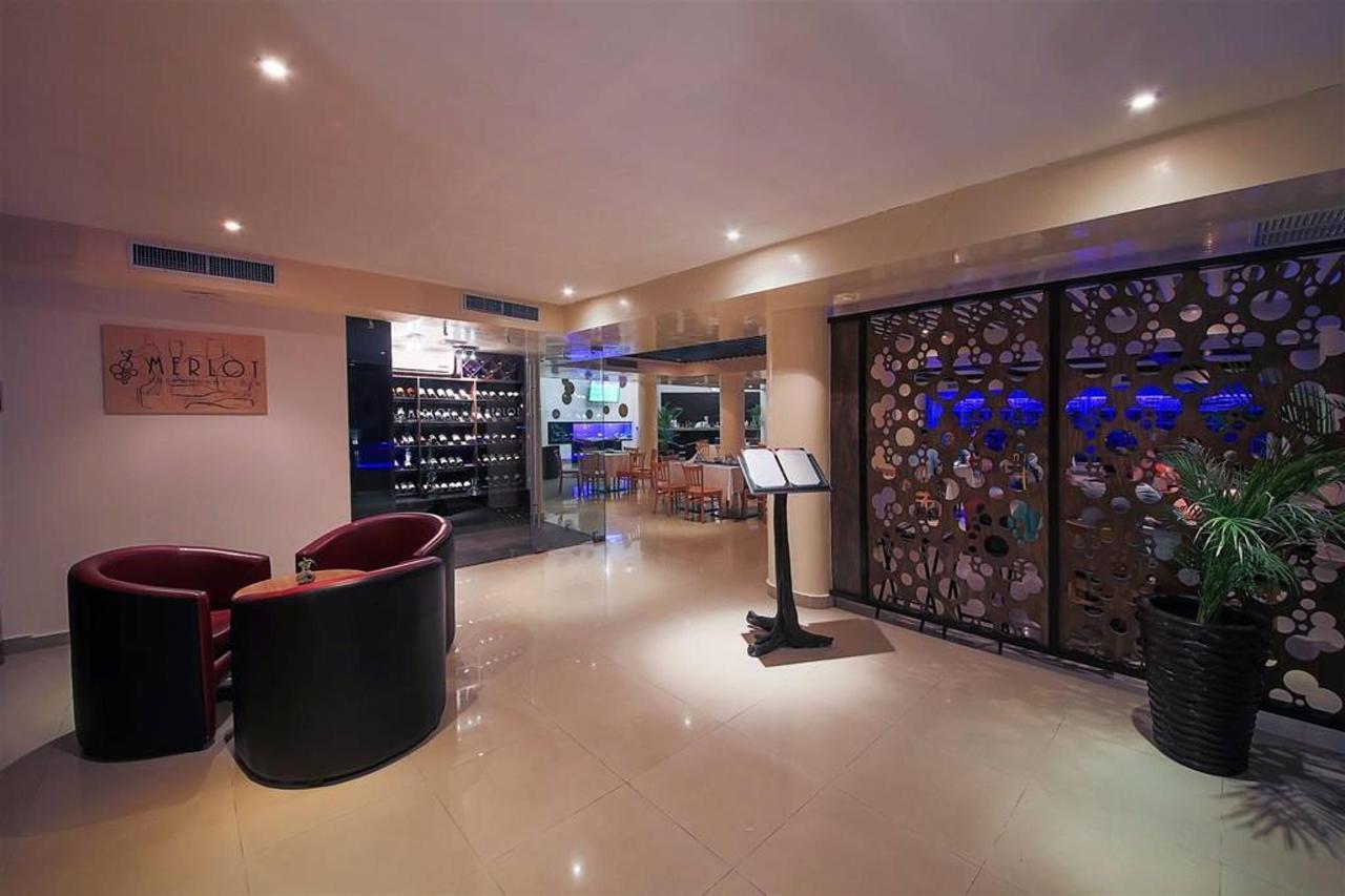 Le Reve Hotel & Spa - Spaces.jpg