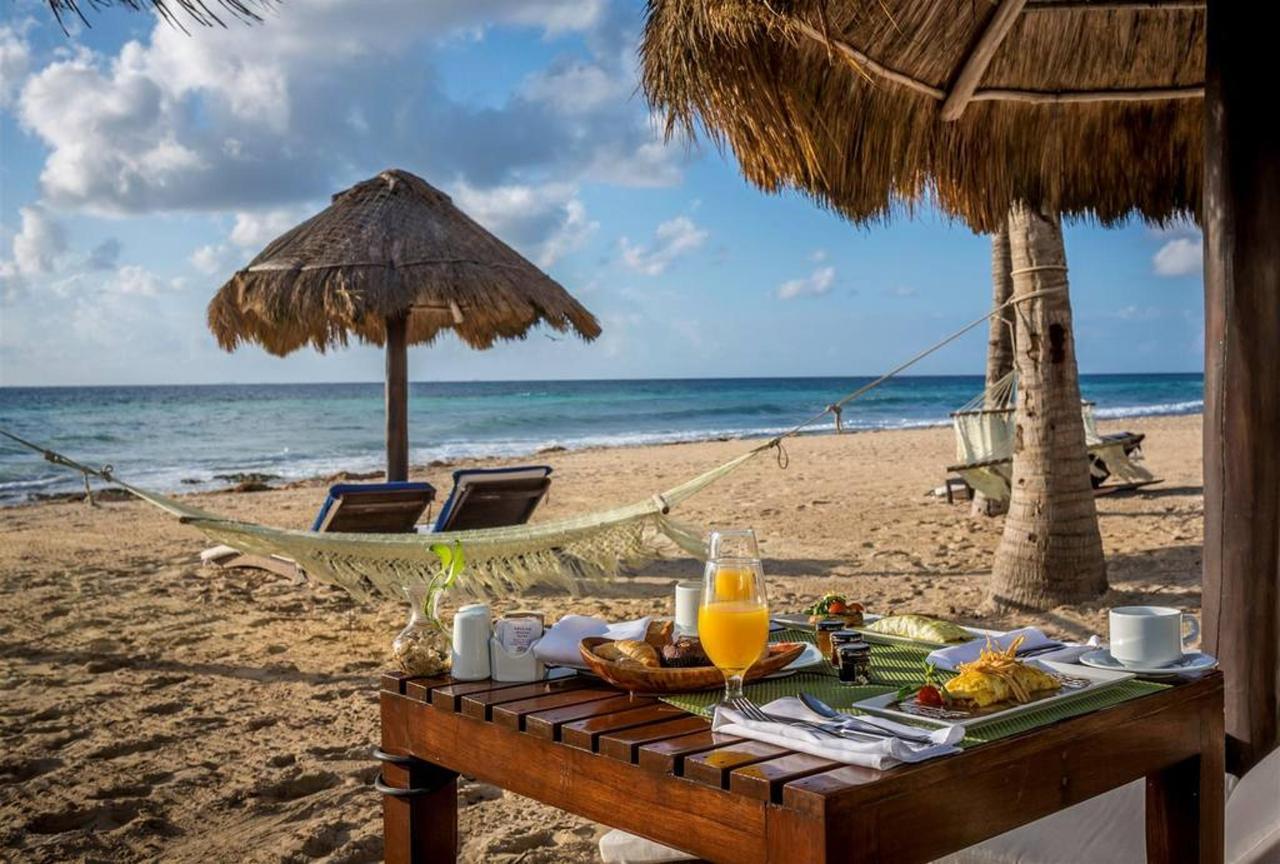 Le Reve Hotel & Spa - Para el mar.jpg