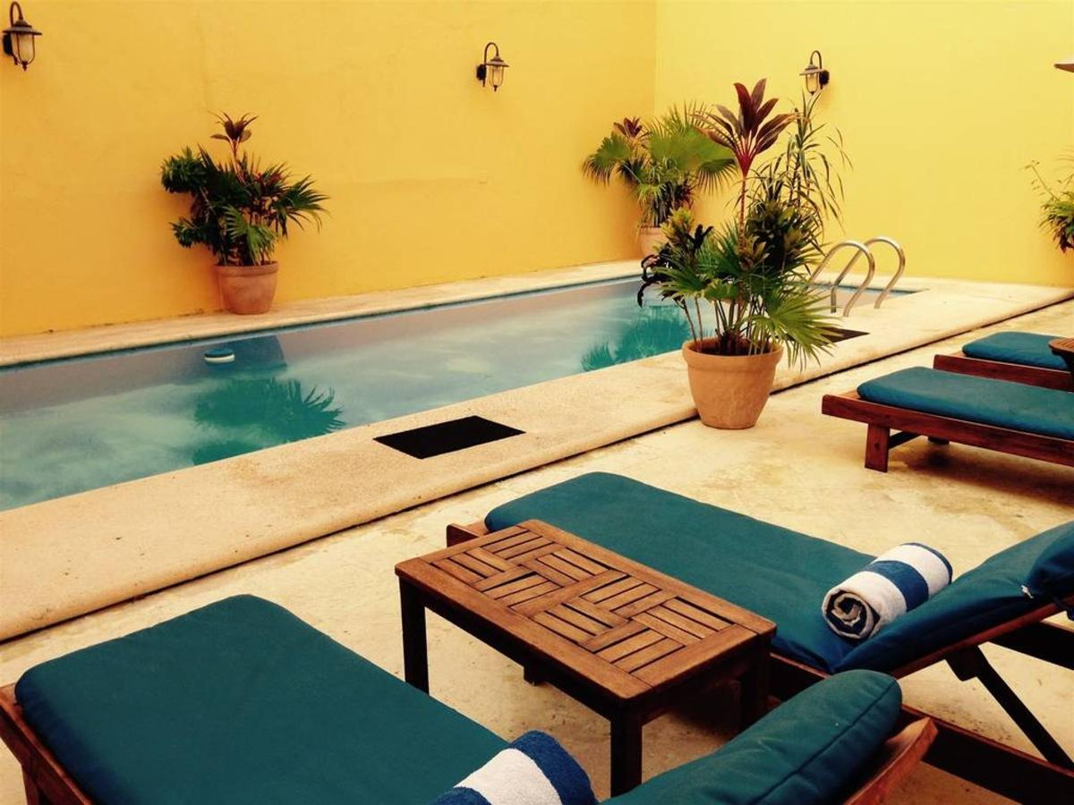 Pool - Rest.jpg
