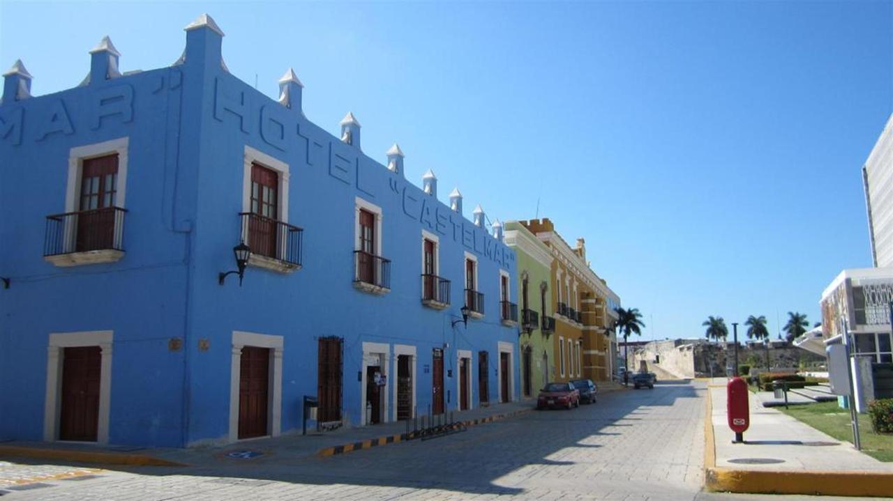Campeche - Esquina.jpg