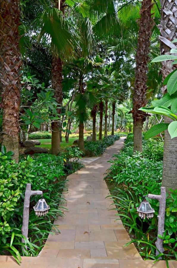 ทางเดินในสวน.jpg