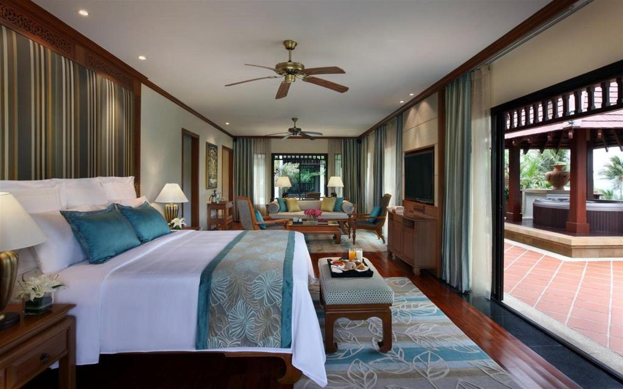 สวีท 1 ห้องนอนพร้อมอ่างจากุซซี่ วิวทะเล.jpg