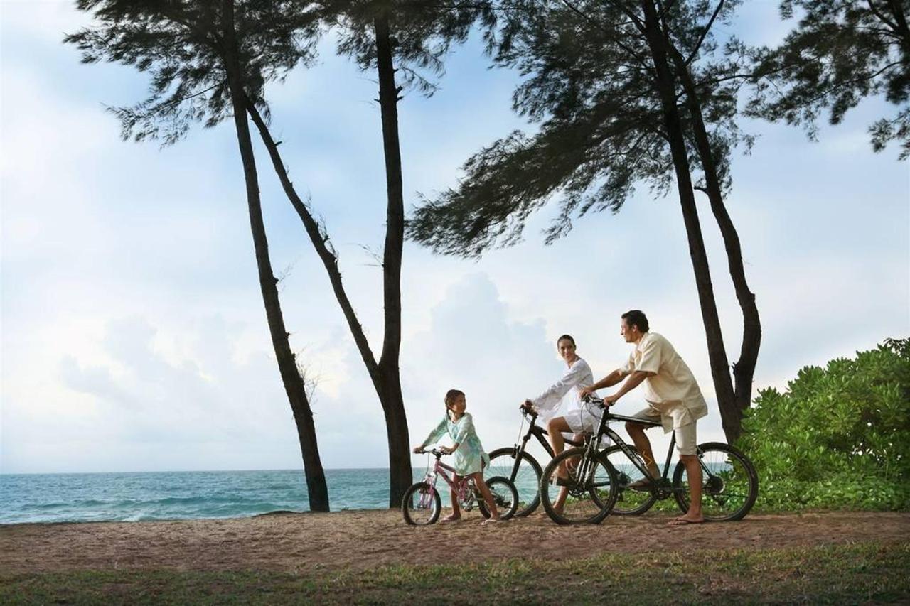 จักรยานให้เช่าฟรี.jpg
